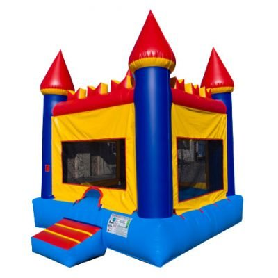 Bouncehouses