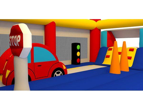 Toddler Town - Eden, Graham, Mebane, Lexington, Thomasville,  Activity, Interactive, Kids