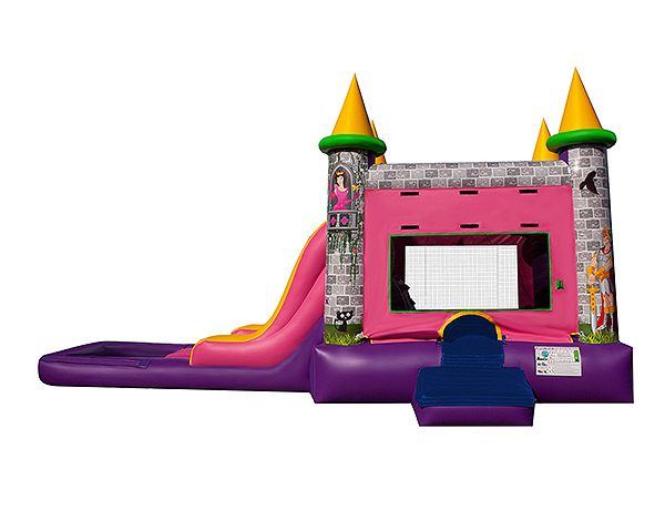 Inflatable Fun For Greensboro, High Point, Archdale, Bouncehouse, Castle,  Combo,