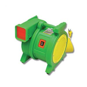 Blower rental Greensboro High Point,