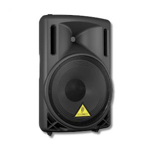 Loud Speakers - Lexington, Thomasville, Eden, NC,