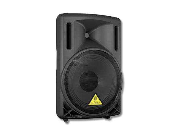Loud Speakers - Lexington, Thomasville, Eden, NC,